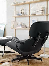 Lounge Chair | Eames Furniture, Best Office Chair, Interior ...
