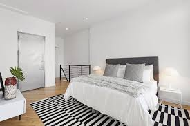 100 Duplex Nyc What Is A Apartment In NYC StreetEasy