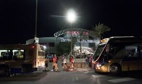 Halloween Mart Las Vegas by Islamic State Claims Las Vegas Mass Shooting News Times News Com