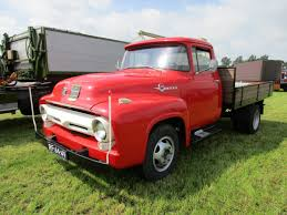 Truck Show Classics: 2016 Oldtimer Truck Show Stroe – American Trucks Trucks Stinson Rebuilddiesel Truck Parts And Equipment Service Show Classics 2016 Oldtimer Stroe European Awesome 1966 Chevrolet C10 Stepside New For 2015 Suvs Vans Jd Power Cars For Sale 1949 Ford F1 Pickup Flathead 6 Cylinder Sold Morse 2012 Ford F150 The 6cylinder Recessionbuster On Wheels 1041937 Dodge Rat Rod Tom Mack To Recall 32014 Master Photo Image Used 2010 Nissan Frontier Columbus Oh Inline Engines 60 Years At Old Guy Customer Gallery 1960