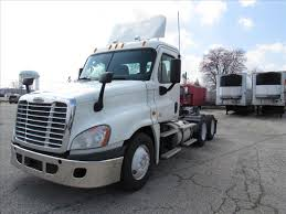 ARROW TRUCK SALES (MAPLE SHADE) 2015 Freightliner Coronado For Sale 1437 Forsale Rays Truck Sales Inc 2003 Sterling Lt9500 Tandem Axle Cab And Chassis For Sale By Arthur Trucks Miller Used Trucks Sleeper Sale Used 2014 Peterbilt 579 Tandem Axle Daycab In 2000 Sterling Lt7500 Cargo Truck Less