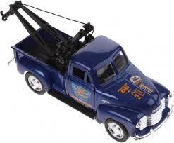 Welly Scale Model Chevrolet 1953 Tow Truck 1:34 Blue 11,5 Cm ... Paule Towing Services In Beville Illinois Car Kia Motors Brisbane Tow Truck Container 27891099 Dickie Air Pump Truck Cars Trucks Planes Holiday Gift Driven Cars Royalty Free Vector Image Your Just Been Towed Now What The Star 13 Top Toy For Kids Of Every Age And Interest Hot Rod Hotrod Hotline Disney Pixar 155 Mater Diecast Metal For Children Freightliner M2 Century Rollback Flat Bed 2 Car With Wheel 1953 Chevy Blue Kinsmart 5033d 138 Scale 6v Battery Powered Rideon Quad Walmartcom Amazoncom Disneypixar Oversized Ivan Vehicle Toys Games