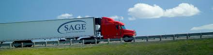 Sage Truck Driving Schools – Professional Truck Driving Schools And ...