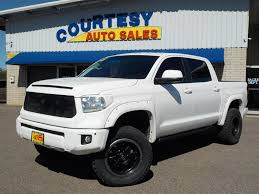 100 For Sale Truck Used S At A Used Dealership Luxurious Used