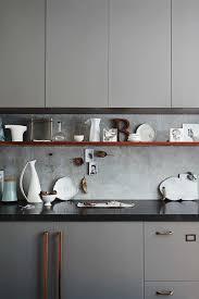 Full Size Of Kitchen Backsplashsplashback Designs Splashback Opaque Glass Contemporary Splashbacks Paint