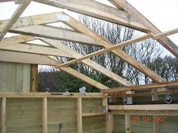 Roof Truss Design Types | Home Roof Ideas Roof Roof Truss Types Roofs Design Modern Best Home By S Ideas U Emerson Steel Es Simple Flat House Designs All About Roofs Pitches Trusses And Framing Diy Contemporary Decorating 2017 Nmcmsus Architecture Nice Cstruction Of Scissor For Inspiring Gambrel Sale Frame Prices Near Me Mono What Ceiling Beuatiful Interior Weka Jennian Homes Pitch Plans We Momchuri