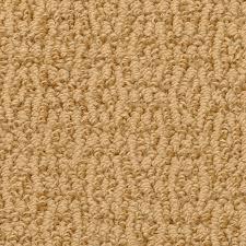 carpet new york ny sino carpet tile