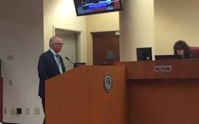 Hunsader Pumpkin Festival Address by Manatee County Commission Accepts Palmetto U0027s Offer For The Lincoln