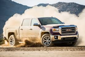 2014 Gmc Sierra 1500 - News, Reviews, Msrp, Ratings With Amazing Images Gmc Sierra 2014 Pictures Information Specs Crew Cab 2013 2015 2016 2017 2018 Slt Z71 Start Up Exhaust And In Depth Review Youtube Inventory Stuff I Want Pinterest Trucks Bob Hurley Auto 1500 Information Photos Momentcar Dont Lower Your Tailgate Gm Details Aerodynamic Design Of Gmc Southern Comfort Black Widow Lifted Road Test Tested By Offroadxtremecom Interior Instrument Panel Close Up Reality