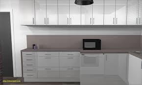 cuisine blanche pas cher cuisine équipée blanche beau cuisine equipee blanche sur idee deco