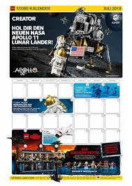Hollister In Store Coupons August 2019 Mcgraw Hill Promo Code Connect Sony Coupons Hollister Online 2019 Keurig K Cup Coupon Codes Pinned December 15th Everything Is 50 Off At 20 Off Promo Code September Verified Best Buy Camera Enterprise Rental Discount Free Shipping 2018 Ninja Restaurant 25 The Tab Abercrombie Fitch And Their Kids Store Delivery Sale August Panasonic Lumix Gh4 Price Aw Canada September Proderma Light Babies R Us Marley Spoon Airline December Novo Ldon