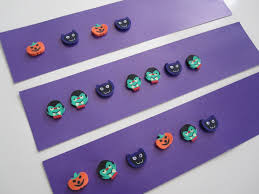 Club Penguin Pumpkin Stencils by Halloween Math Activities No Time For Flash Cards