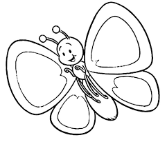 Toddler Coloring Pages Free Printable