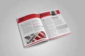 100 Modern Design Magazines Andrew John Swiss Style Magazine