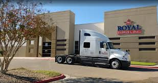 Home | Royal Express Jobs Niece Trucking Central Iowa Trucking And Logistics Waymos Selfdriving Trucks Will Start Delivering Freight In Atlanta Fulfillment Warehousing Distribution Services Bridgetown Lacys Express Tank Truck Carrier Bulk Transporter Balkan Truck Youtube Tj Shotgun Inc Local Minneapolis Texas Freight Llc Transnational El Paso Us Xpress Lone Star Transportation Merges With Daseke Spring 2018 Industry Update Bmo Harris Bank Home Texair Delivery Dallas Fort Worth Pickup