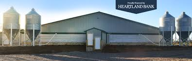 The Head Shed Toledo Ohio Hours by Central Ohio U0027s Choice For Community Banking Heartland Bank