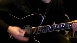 Smashing Pumpkins Mayonaise Acoustic by The Smashing Pumpkins Hummer Acoustic Cover Youtube