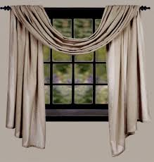 Kohls Curtains And Drapes by Cream And Black Curtain Panels Blue Curtains For Living Room