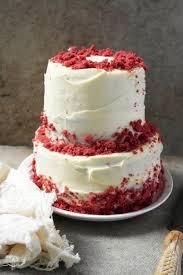 barilochehousecom lovely smitten kitchen velvet cake