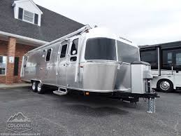 100 Classic Airstream Trailers For Sale 2020 RV 30RBQ Queen For In Lakewood