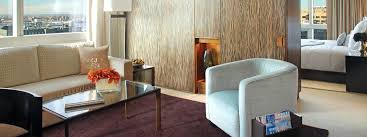 New York Hotels With Family Rooms by Manhattan Hotel Suites One Bedroom Suites New York Trump Hotel
