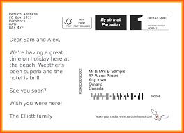Address A Letter Po Box Filename Discover China Townsf