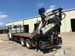 PM 32024 Knuckleboom Crane W/ Jib And Sterling LT9501 Truck ... Vestil Hitchmounted Truck Jib Crane Youtube Mounted Crane Pk 056002 Jib Transgruma 2002 Link Belt Htc8670lb 127 Feet Main Boom 67 For 1500 Lb Economical Ac Power Adjustable Boom Lift Oz Lifting Products Oz1000dav 1000 Lbs Steel Davit With National 875b Signs Truck 1995 Ford L9000 Cat Diesel Pioneer Eeering 2000 Pm 41s W On Sterling Knuckleboom Trader Pickup Bed By Apex Capacity Discount Ramps Floor Mounted Free Standing 32024 And Lt9501