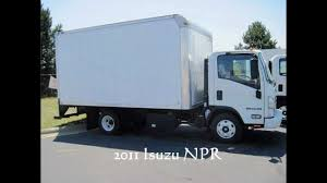 Box Truck For Sale: Non Cdl Box Truck For Sale Ford Lcf Wikipedia 2016 Used Hino 268 24ft Box Truck Temp Icc Bumper At Industrial Trucks For Sale Isuzu In Georgia 2006 Gmc W4500 Cargo Van Auction Or Lease 75 Tonne Daf Lf 180 Sk15czz Mv Commercial Rental Vehicles Minuteman Inc Elf Box Truck 3 Ton For Sale In Japan Yokohama Kingston St Andrew 2007 Nqr 190410 Miles Phoenix Az Hino 155 16 Ft Dry Feature Friday Bentley Services Penske Offering 2000 Discount On Mediumduty Purchases Custom Glass Experiential Marketing Event Lime Media