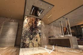 bäder t räume tegernseer badmanufaktur