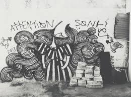 Greek Street Art Over 10000 Tumblr Followers Mess Project