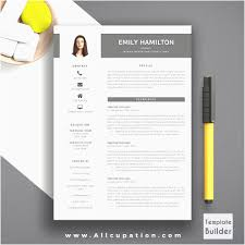Creative Resume Templates Free New 17 Unique Free Creative Resume ... Template For Rumes Printable Worksheet Page For Educations 8 Ken Coleman Resume Collection Ideas Personality Ramsey Solutions A Dave Company How To Write The Perfect Mmus Information Various Work 2015 Samples Database Rriculum Vitae Robert Clayton Robbins Md President And Chief Tips Landing A Client In 2018 Moms Hard 6 Stages Of Selfdiscovery Entreleadership Youtube