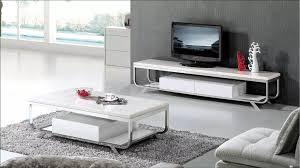 weiß marmor möbel set für wohnzimmer couchtisch und tv schrank moderne design europäischen stil furntiure yq128