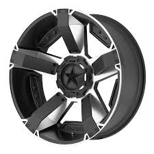 The Toy Factory | Window Tint | Wheels | Tires | Lift Kits | Lexington Truck Suv Trailers And Accessory Comparisons Horse Trailer Elegant Twenty Images Ram Trucks Accsories 2015 New Cars And Quantrell Cadillac In Lexington Florence Richmond Source Cool 1976 Ford Ranchero For Sale Near Kentucky 40379 Auto Ky Best 2017 2010 F150 Xlt Ky Paul Home Peterbilt Interior Peterbilt 379 Interior Accsories Bad Credit Loans Dan Cummins