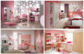 Girly Teenage Bedroom Ideas Photo 18 Pictures Of Design