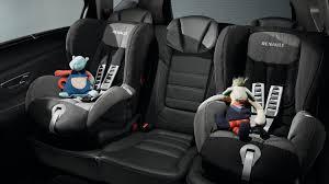 siege auto isofix renault accessoires grand scenic 4 renault fr