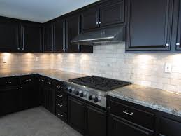 Paint Ideas For Cabinets by Granite Countertop Mica Cabinets Diy Mirror Backsplash Satin