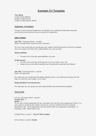 Resume Names Examples Sample 17 Skills For Resume List ... Full Stack Developer Resume Example Expert Tips 10 Real Marketing Resume Examples That Got People Hired At Strong Headline Professional Electrical Engineer Objective Free Fresher Mechanical 67 Inspiring Photography Of Summary Bunch Ideas Store Manager Sample Best For Beautiful Header Samples Iowa Food Stamp Balance Data Entry Clerk To Try Today 25 Rumes Jobs Busradio Brief Title Unique Elegant How Mary Jane