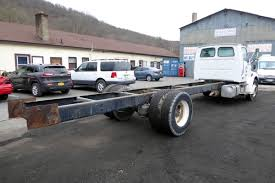 Cab Chassis Trucks For Sale - Truck 'N Trailer Magazine Smarter Use Of Trailer Roof Fleet Owner Surgenor National Leasing New Used Dealership Ottawa On Federal Motor Truck Registry Pictures 2019 Ford F650 F750 Medium Duty Work Fordcom Commercial Box Straight For Sale On Cab Chassis Trucks N Trailer Magazine Customize J Brandt Enterprises Canadas Source For Quality Ponies Stargate Trailers Panther Expited Trucking Best Image Kusaboshicom 2013 Intertional 24ft 4300 Youtube Lease Lrm