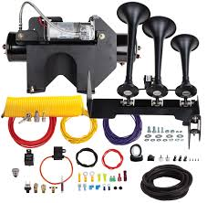 2014-2015 GM HD Truck Kit HDKIT-730 – Kleinn Air Horns Voluker 4 Trumpet Train Air Horn Kit150db Loud Compressor Amazoncom Iglobalbuy Super 12v Dual 150db Truck Mega Single Kit W Dc 12v Emergency Fire Ftkit Horns Of Texas Mirkoo Twin Tone Chrome Plated Air Horn Kit Diesel Pinterest Trucks Chevy Car Boat 117 Wolo Mfg Corp Air Horns Horn Accsories Comprresors Pcwizecom Truhacks Triple Boss Suspension Shop Kits Model Hk2 Kleinn Mpc M1 Review Best Unbiased Reviews
