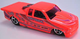 Chevy Pro Stock Truck   Hot Wheels Wiki   FANDOM Powered By Wikia 2000 Chevy S10 Pickup Used Auto Parts Pinterest Pickup 1986 American Chevrolet First Gen Pickup Truck Chevy Gmc S15 Worlds Quickest Street Legal Car Is A Truck The 1984 2wd Regular Cab For Sale Near Arlington Reviews Research New Models Motor Trend Custom Trucks Mini Truckin Magazine Questions My 2003 V6 Has Code P0200 And Pin By Cody Jo Olson On Lowered Bagged Bodied Mini Truck V10 Fs 2017 Farming Simulator 17 85 Chevrolet S10 Spark Plug Gapdave Houston S 32 Chevy Coupe 1988 Blazer High Performance