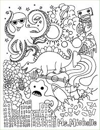 Coloriage à Imprimer Noel Inspirant 40 Meilleur De Image De Dessin