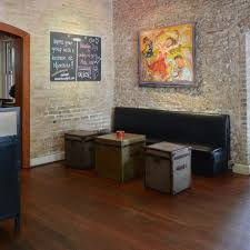 Moonshine Patio Bar Grill Austin Tx Menu by Moonshine Patio Bar U0026 Grill Downtown Austin Austin The
