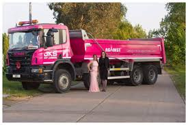 Big Pink Truck Helps To Drive Home Cancer Awareness | Echo Pink Power Truck News Boalsburg Mans Pink Truck Pays Tribute To Breast Cancer Survivors Griffith Energy A Superior Plus Service Delivery Pour It The Caswell Concrete Cement Saultonlinecom Small Business Why This Fashion Owner Uses Brand Her Baydisposalpinktruckfrontview Bay Disposal Need2know Raises Funds Autoworks Relocates Pv Day Spa 562 Mercedes Actros Z449 2011 _ Big Co Flickr Abstract Hitech Background With Image Vector Turns Heads At North Queensland Stadium Site Watpac Limited Haul Hope Allisons Friends Of Flat Icon Illustration Royalty Free