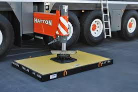 Construction Equipment: Outrigger Pads, Crane Mats - Utility ... Truck Accsories Bucket Trucks Aerial Lift Equipment Ulities 201603085218795jpg Toolpro Buckets 2017031057862jpg Parts Missouri Best Resource 8898 Chevy Seats8898 Accidents Video Altec Cstruction Equipment Outrigger Pads Crane Mats Utility