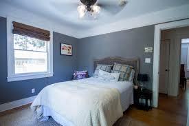 Atlantic Bedding And Furniture Charleston Sc by 143 Saint Margaret Street Charleston Sc 29403