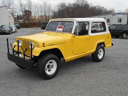 Jeep Willys Sale | 2020 New Car Reviews Models Craigslist Orange Cars And Trucks 2019 20 Top Upcoming Hickory Used For Sale By Owner Youtube Poughkeepsie Bmw Dealer In Ny Newburgh Kingston Items Tagged Saratoga All Over Albany Best Car Reviews 1920 2018 Nissan Qashqai New Models Hudson Valley Chrysler Dodge Jeep Ram York Buyer Beware Flood Cars May Be On The Market Soon After Hurricanes Port Of Albanyrensselaer Wikipedia For 32500 Could This 2001 Mmodded 325it Create Some Pandemonium Advertising With Time To Post A Job On