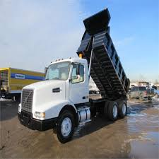 Kenworth Dump Trucks For Sale – Truck 'n Trailer Magazine Regarding ... Truck Penske Sales Rental 4600 Babcock St Ne Palm Bay Fl 32905 Ypcom Box Straight Trucks For Sale In New Hampshire Ge Sells Remaing Stake In Trucking Logistics Company 2018 Chevrolet Silverado 1500 4wd Double Cab 1435 Lt W1lt Used Isuzu Fuso Ud Cabover Commercial Ford F150 Xlt 2wd Supercrew 55 At Landers Craigslist Semi For Alburque Trending Day Daimler To Deliver Fleet Of Ecascadia Electric Trucks Partners By Amazoncom Menards Toys Games 2013 Intertional 4300 176474 Miles Etna Oh Home Central California Trailer