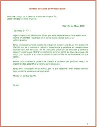 Carta De Pretensiones Laborales PDF Flipbook