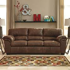 Brown Couch Living Room Design by Living Room Furniture Sets