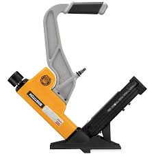 shop bostitch 2 in flooring nailer at lowes com